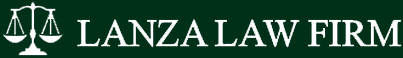 Lanza Law Firm